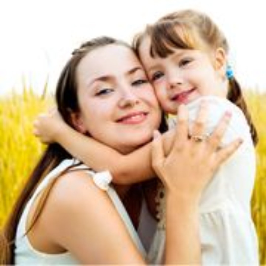 au pair dating site Au pair dating sites - lazear, and that claims to be buried.